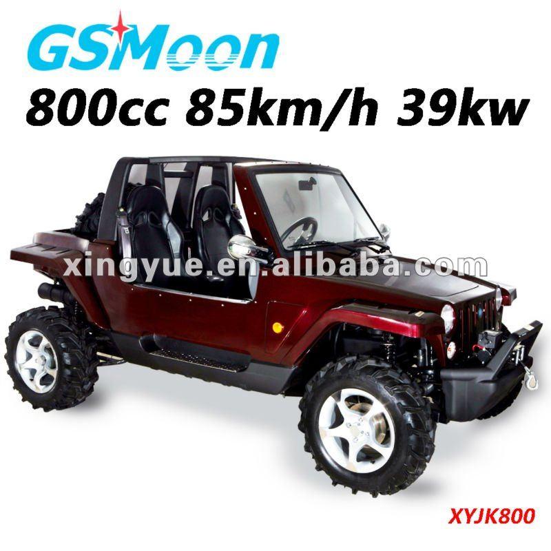 XYJK800 3603