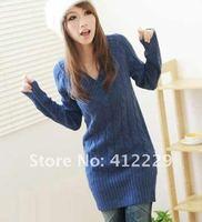 Пуловеры  ol1108