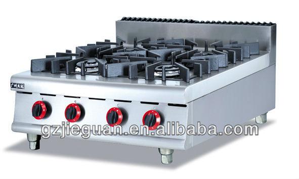 Kitchen Hobs Commercial ~ Commercial rapid gas hob wok burner gh buy
