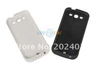 Зарядное устройство Ultraok 3200mAh Samsung Galaxy s III S3 i9300  PP10015