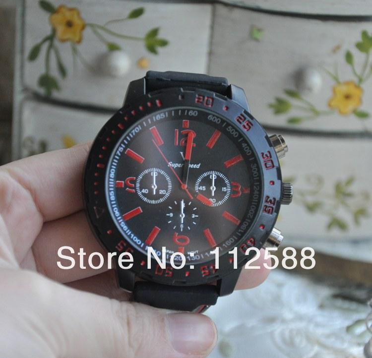 D90-121208 (49)_.jpg