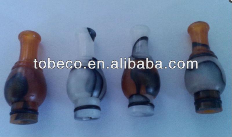 round vase drip tip.jpg