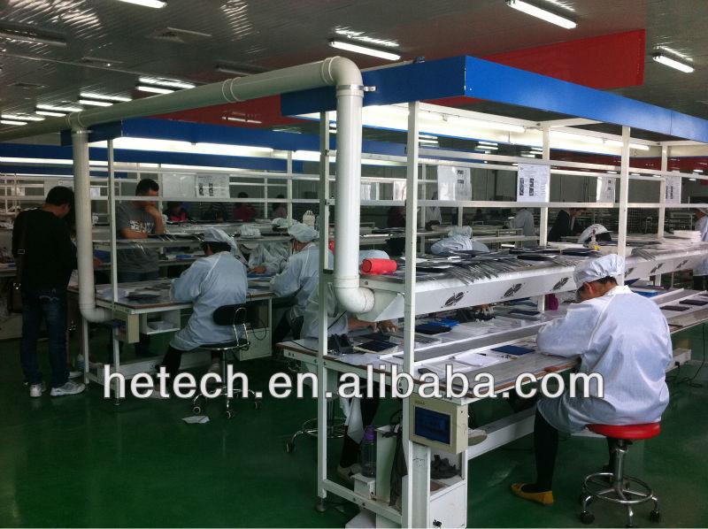 High efficiency best price power 100w solar panel 100w 100 watt solar panel with TUV IEC ISO certification