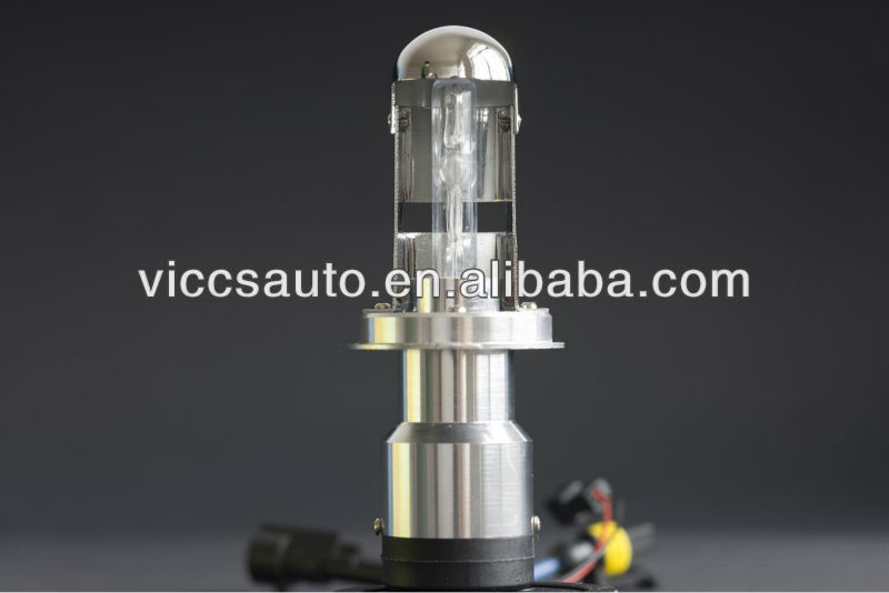 High Quality Hid Motorcycle Bulb
