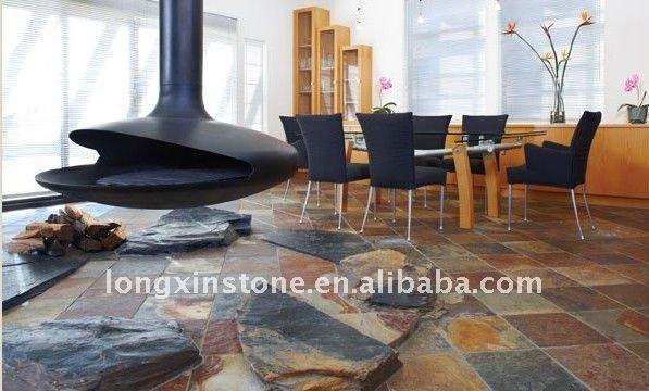 Flooring Tiles Walkway Stone Floor Tilesstone Floor Tiles Indoor
