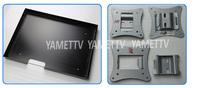 Телевизор Yamet 19 WiFi HDMI full/hd 1080P /android TV YMT-B19JM