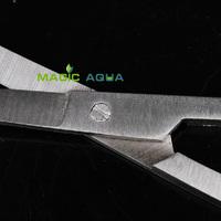 Товары для домашних питомцев Magic Aqua 25,5 M019