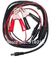Диагностические кабели и разъемы OEM