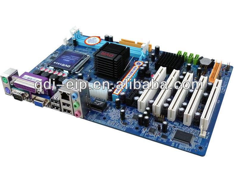 C7vcm2 motherboard