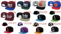 Женская бейсболка Supreme hats, baseball caps, OBEYdope, MMG, GANGNAM STYLE, TRUKFIT, ONLY, YOLO, NEFF, snap backs caps, mix order