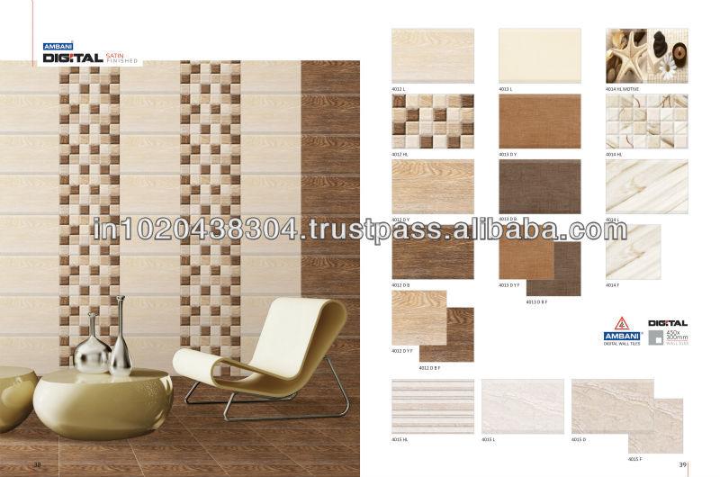 Wonderful Foundation Dezin Amp Decor Bathroom HighLighter Tiles