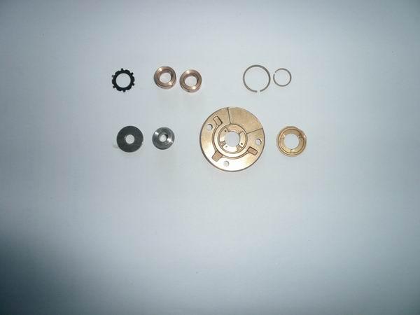 RHF5 Repair kit.JPG