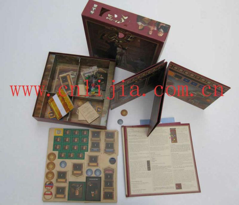 custom-board-game3.jpg