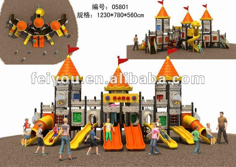 ext 233 rieure pour adultes jeux adultes jouets de plein air enfants adultes 233 quipements de jeux en