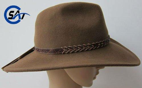 Sombreros Tipos Vaqueros De Para Hombre TlJc13FKu