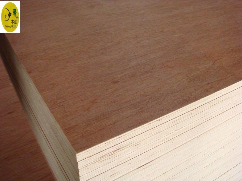 Furniture grade okoume veneers commercial plywood buy for Furniture grade plywood