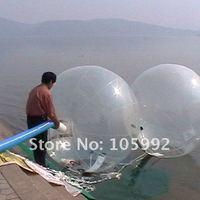 Надувные водные аттракционы нет ssq001