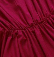 Платья  3793