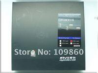 Потребительская электроника Oyaide 800B 3 OR-800B