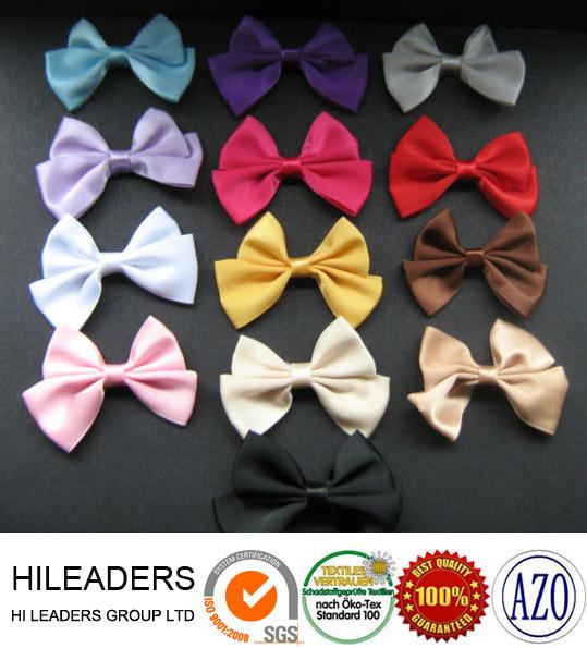 ribbon bows (3).jpg