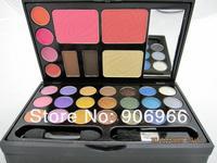 Макияжный набор Best selling! Genuine cosmetic case Set 2PCS