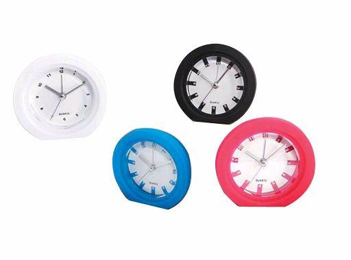 Decoration Table Clock