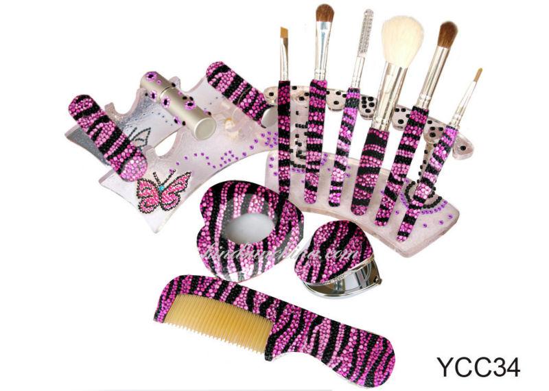 Beauty Care Unique Manicure Set Kit