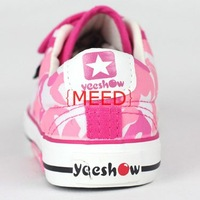 Женская обувь No 253/ shoes, canvas sneakers, spring. summer. Autumn. The new style. kids cheap canvas shoes