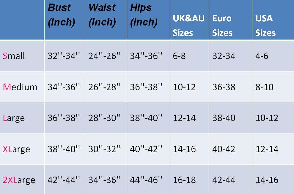 Uk Bathing Suit Size Chart - Gray Cardigan Sweater