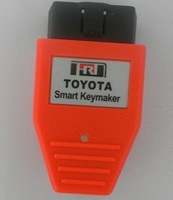 top selling toyota smart key programmer maker for obd freeshipping
