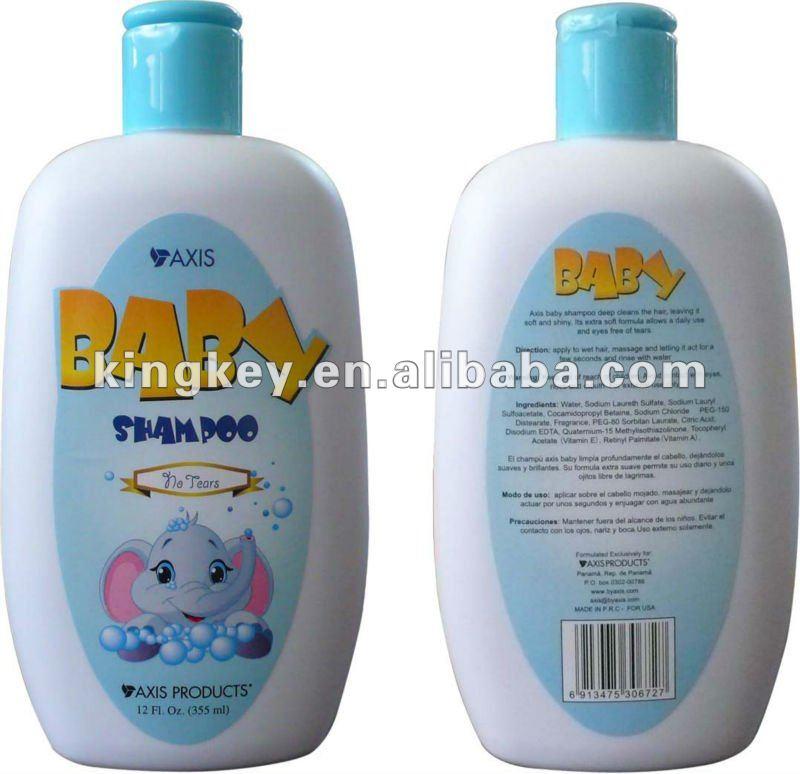 Baby Shampoo Baby Hair Shampoo Mild Baby Shampoo Buy