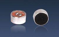 Акустические компоненты TL-97C Lapel/headset mic cartridge