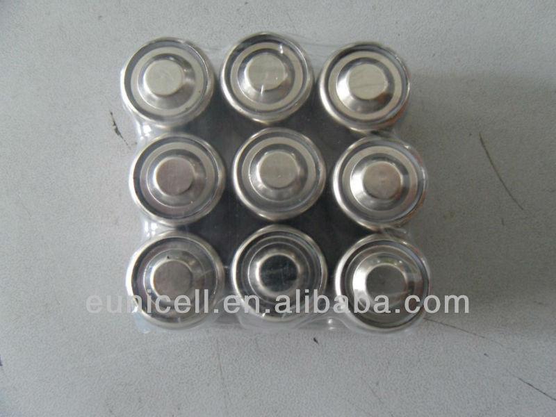 PC1A (LR50) Alkaline Battery 380mah