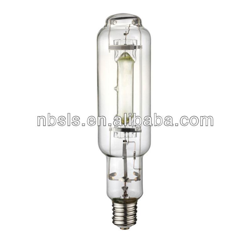 600w metal halide grow lights buy 600 metal halide lamp. Black Bedroom Furniture Sets. Home Design Ideas