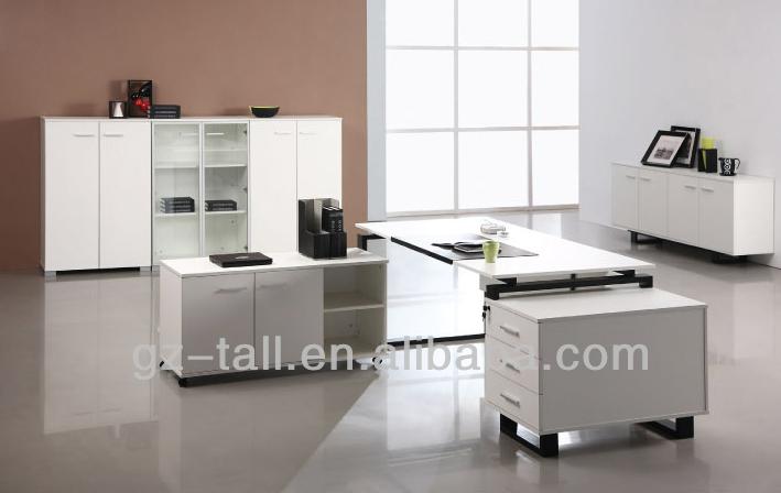 Precios Muebles Oficina: La computadora de mesa escritorio muebles oficina. P...