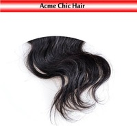 Волосы для наращивания Acme Chic Hair 4 /lot, AAAAA , body10012-30