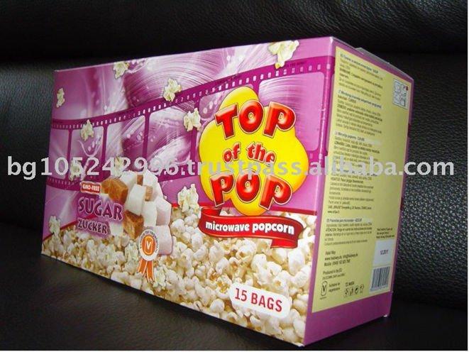 Popcorn4.jpg