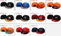 Free shipping ! New Arrive High Quality Football Snapback Hats !! Snapback , Supreme , Obey Snapback Caps,Basketball Hat / Cap