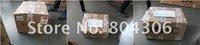 Приборная панель в авто Yachant Evo X 10 08/09 Mitsubishi Cz4a Con