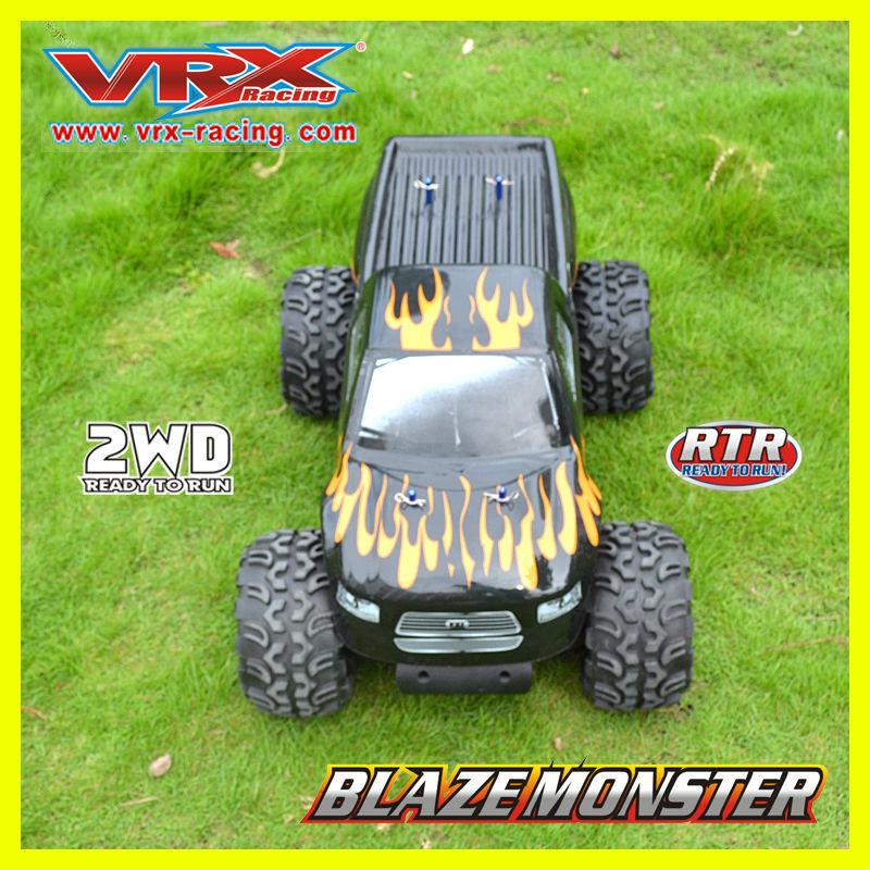 1/5 scale 2WD RC car, 30CC RC GAS CAR,1/5th scale rc nitro car