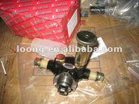 Двигатель грузового автомобиля Dingsheng TOYOTA 2J/2 . SP3 1003 034