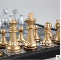 Шахматы ,  foldeble