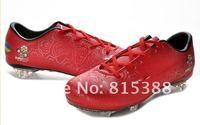 Бутсы футбольная обувь новые футбольные бутсы из