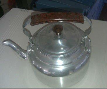 Polissage en aluminium bouilloire bouilloire id de produit for Polissage aluminium miroir