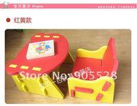 Набор детской мебели 5sets/safty ,   CCT001