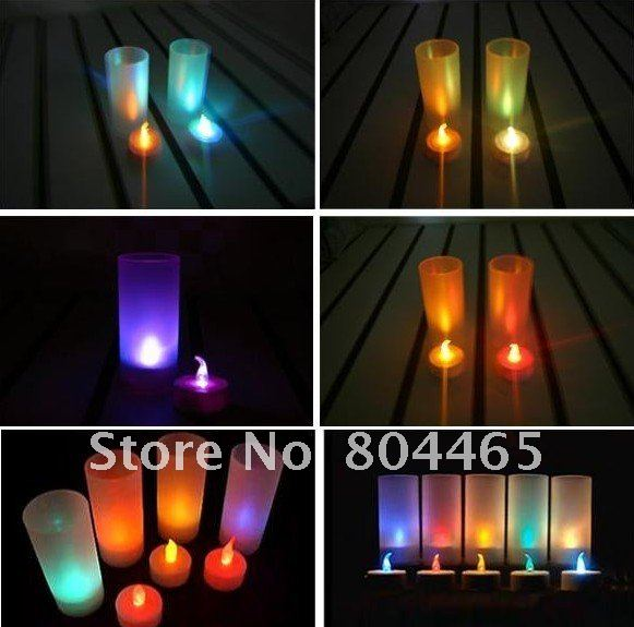 7colors led candle light.jpg