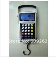 Весы Manufacturers selling multifunctional mobile valuation scale portable electronic says automatic dual range