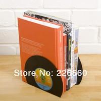 Подставка для книги SPINNING Recond 1 /2 .  GRT-016