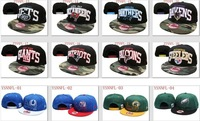 Женская бейсболка New Arrive High Quality Football Snapback Hats! Snapback, Supreme, Obey Snapback Caps, Basketball Hat / Cap