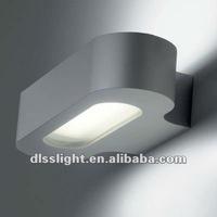 Настенный светильник Dlss lighting 7906W/60